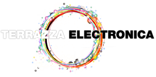 Terrazza Electronica